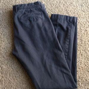 Men's JCrew Style 484 Pants